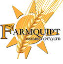 Farmquipt Assembly